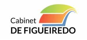Arret Assurance Auto : cabinet de figueiredo assurances ~ Gottalentnigeria.com Avis de Voitures