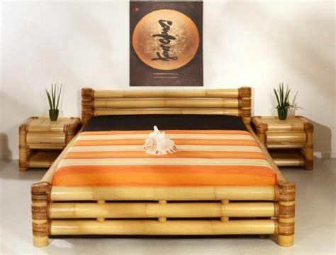 bamboo furniture  decoration  secrets