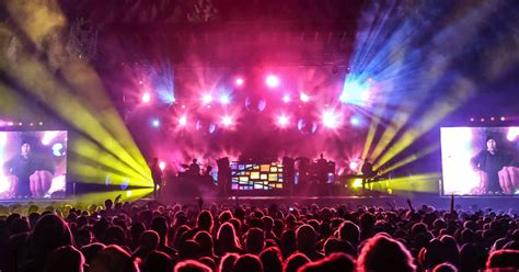 Pretty Lights by Pretty Lights Reveals Line Ups For Two More Episodic Tour