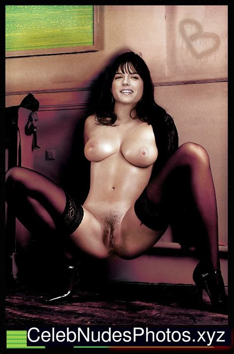 dark skin latina pussy porn pics