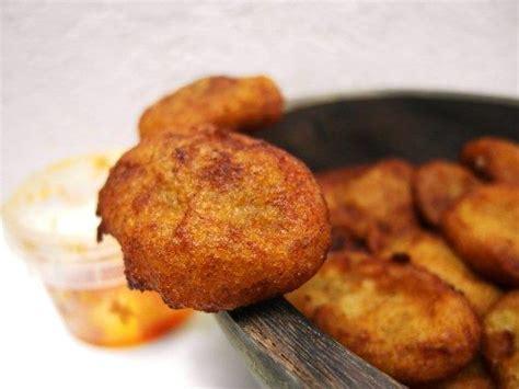cuisine pakistanaise recette 49 best images about recettes d 39 ailleurs on