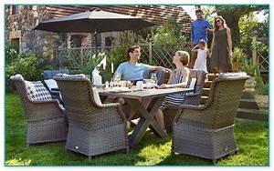 A Casa Mia Gartenmöbel : hotel seestern r bel ~ Orissabook.com Haus und Dekorationen