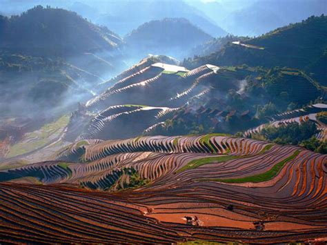 coogled china nature scenery pictures