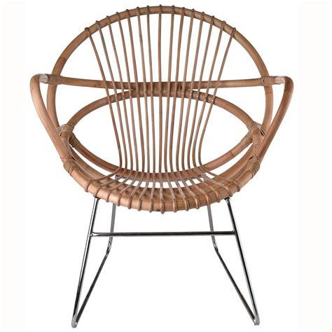diff 233 rence osier rotin bambou rotin osier farandole de meubles naturels d 233 coration