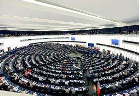 Dei Deputati Ufficio Sta I Gruppi Politici Al Pe Scoprire L Europa Parlamento