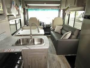 Sold 2021 Coachmen Pursuit 27xps