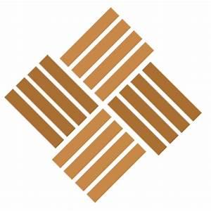 Hardwood Flooring Logos – Gurus Floor