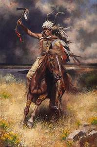 17 Best images about INDIAN WARS 1862