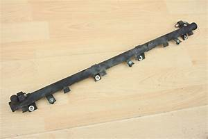 Buy  Fuel Injector Rail Nbd3400bb For Jaguar Xj6 Xjr Xjs