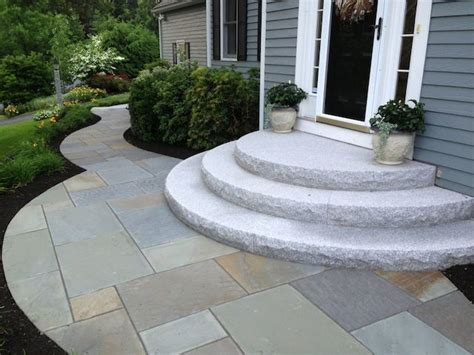 17 best images about front door steps on