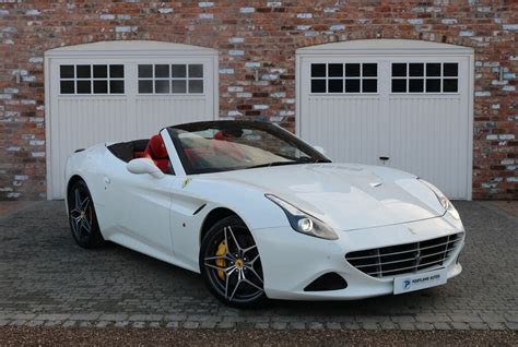 See 3 user reviews, 77 photos and great deals for 2009 ferrari california. Used Ferrari California for sale - CarGurus.co.uk