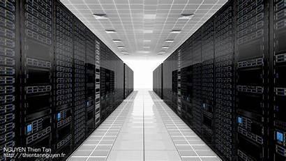 Data Center Google Datacenter Desktop C4d Wallpapertag