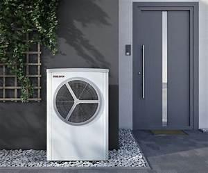 Luft Wasser Wärmepumpe Preis : luft wasser w rmepumpe ratgeber voraussetzungen betrieb ~ Lizthompson.info Haus und Dekorationen