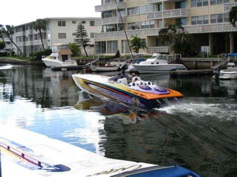 Cigarette Boat Fastest by What Is The Fastest Cigarette Page 3
