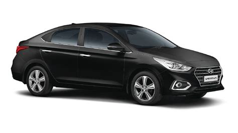 Hyundai Verna Price In India by Hyundai Verna Photo Right Front Three Quarter Image Carwale