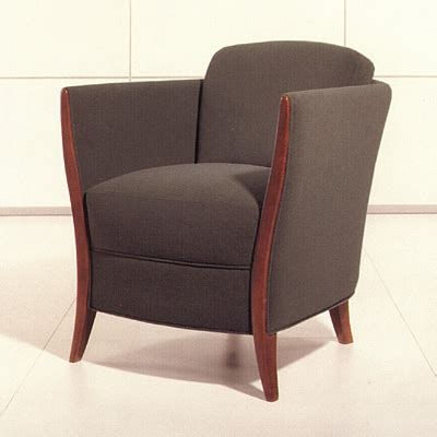 more office and reception chairs from bernhardt design