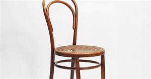 Thonet Stuhl Nr 14 : gebr der thonet thonet stuhl nr 14 um 1905 chairs pinterest number 14 chairs and numbers ~ Markanthonyermac.com Haus und Dekorationen