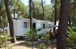 comparateur camping gt 194 294 locations en mobil home des 93 With camping a argeles sur mer avec piscine 9 camping le trianon i camping pas cher en vendee