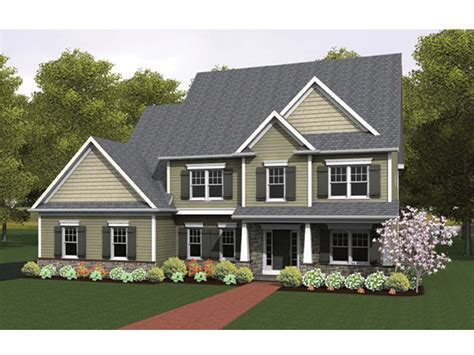 2 colonial house plans california colonial this two colonial style home