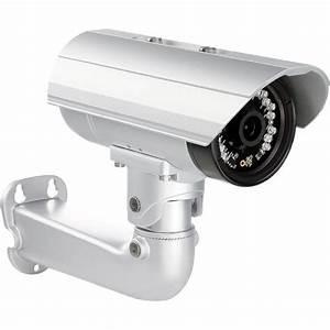 D Link Kamera : d link dcs 7513 full hd wdr outdoor bullet ip camera dcs 7513 ~ Yasmunasinghe.com Haus und Dekorationen