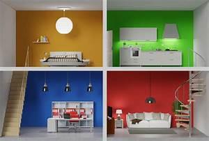 Idee Arredamento Casa Piccola Il Bilocale Come Arredare Casa Piccola With Idee Arredamento Casa
