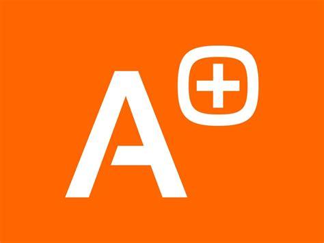 Applus - Uma nova marca com garantias - SUMMA : summa