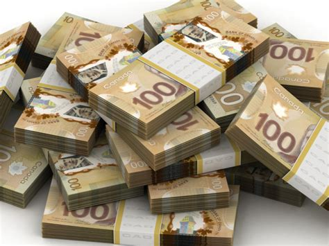 Boat Financing Terms Canada by Most Underrated Money Saving Tip Understanding Your Term Loan