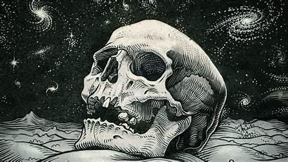 Skeleton Jack Wallpapers Desktop Skeletons
