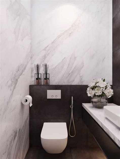 modern wc design inspirational design ideas wc moderne badkamer modern home interior of cuvette