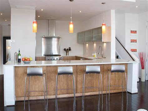 Kitchen Island Lighting Design Small Kitchen Island Lighting Ideas Kitchenidease