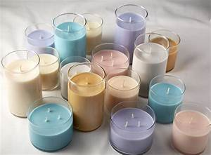 Candles, Custom Candles, Gift Candles - Candle-Lite