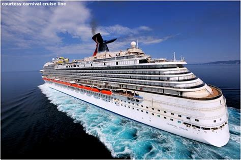 Cruise Chat Roundup How To Plan Your Next Cruise Ship Vacation #BayouTravel