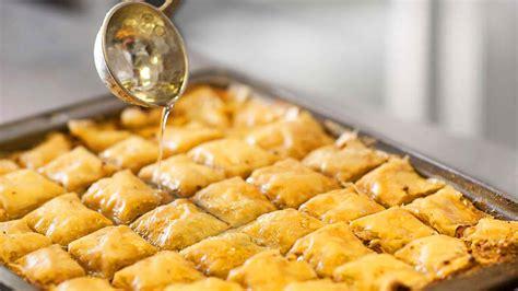 cuisine pho about food sbs food