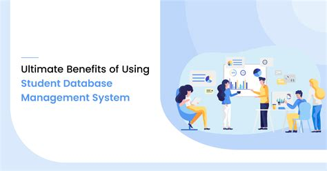 ultimate benefits   student  management