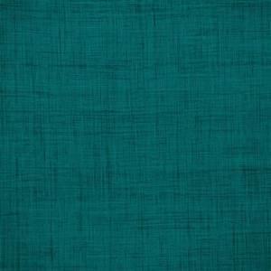 Tissu Velours Bleu Canard : coton aspect lin bleu canard tissus price ~ Teatrodelosmanantiales.com Idées de Décoration