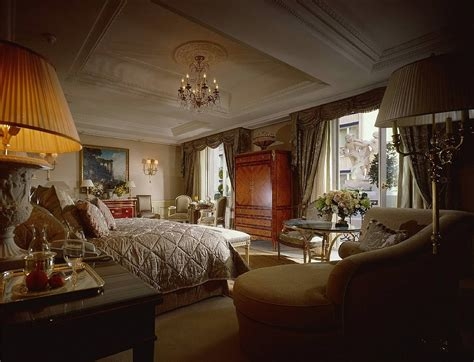 Luxury Designs : Inspirational Of Home Interiors And Garden