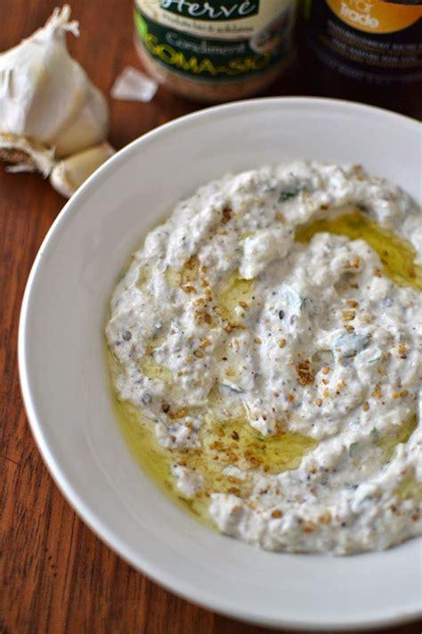 recettes cuisine simple recettes turques