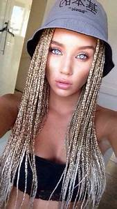 25 Best Ideas About White Girl Cornrows On Pinterest