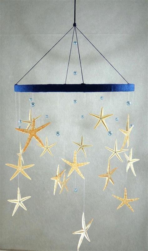 Einrichten Mit Den Sternen Wohnhoroskop Fuer Den Krebs by Einige Kreative Beispiele F 252 R Strand Deko