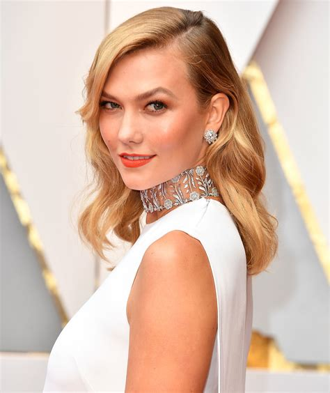 Oscars Fashion Trends Try Real Simple