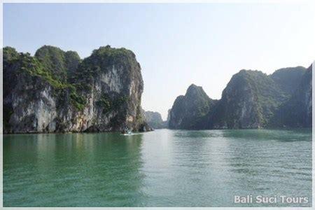 liburan  vietnam panduan lengkap  wisata
