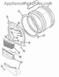 Whirlpool 503625 Sensor  Moisture