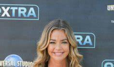 Hot Reality TV Star Photos: Dorinda Medley, Cynthia Bailey ...