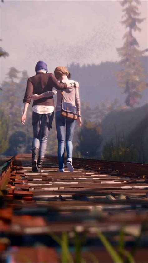 Here are only the best jojo bizarre wallpapers. (+13) Of Beautiful Life Is Strange Wallpaper Phone 2K