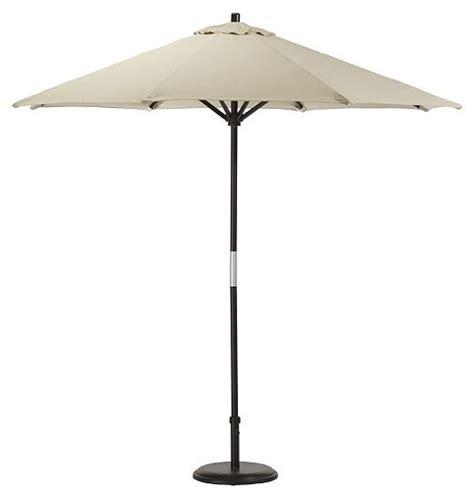 outdoor umbrella stand outdoor umbrellas