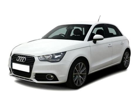 audi a1 leasing 99 audi a1 sportback 2 0 tdi s line 5dr leasing deals uk affordable leasing cost