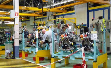 l usine villacoublay horaires 28 images bazarchic l usine mode et maison 224 v 233 lizy