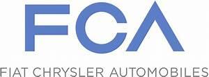Fiat Chrysler Automobiles : file fiat chrysler automobiles wikimedia commons ~ Medecine-chirurgie-esthetiques.com Avis de Voitures