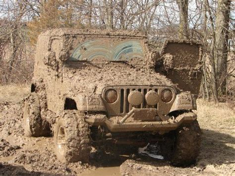 muddy jeep 17 best images about muddy jeeps on pinterest parks
