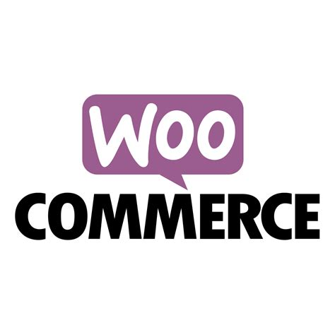 Woocommerce Plugin woocommerce product add ons mystyle platform 1267 x 1267 · png